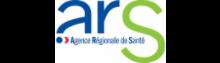 Logo de l'Agence Régionale de Santé
