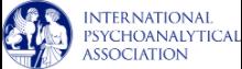 Logo de l'International Psychoanalytical Association
